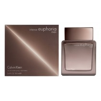 Euphoria Men Intense от CALVIN KLEIN