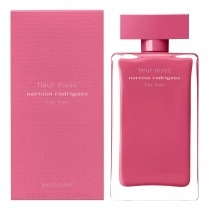 Fleur Musc for Her от Narciso Rodriguez