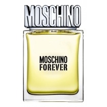 Forever от MOSCHINO - 2