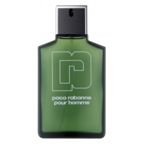 Paco Rabanne Pour Homme от Paco Rabanne - 2