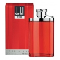 Desire for a Men от Dunhill