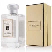French Lime Blossom от Jo Malone