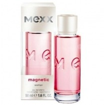 Mexx Magnetic Woman от MEXX