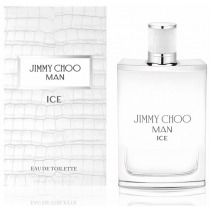 Jimmy Choo Man Ice от Jimmy Choo