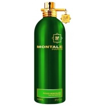 Aoud Heritage от MONTALE - 2
