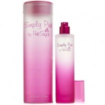 Simply Pink by Pink Sugar от Aquolina