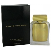 David Yurman Fragrance от David Yurman