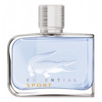 Essential Sport от LACOSTE-2