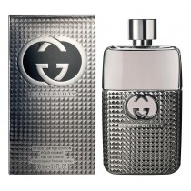 Guilty Studs Pour Homme от GUCCI