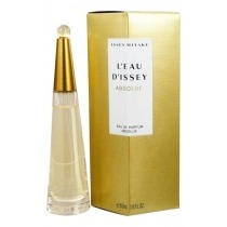 L'eau d'Issey Absolue от Issey Miyake - 1