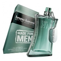 Made for Men от Bruno Banani
