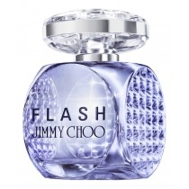 Flash от Jimmy Choo-2