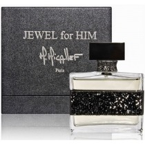Jewel for Him от M. Micallef