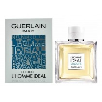 L'Homme Ideal Cologne от Guerlain