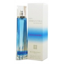 Very Irresistible Givenchy Edition Croisiere от GIVENCHY - Туалетная вода, 10 мл отливант