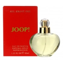 All About Eve от JOOP!