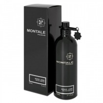 Aoud Lime от MONTALE - Парфюмерная вода, 100 мл