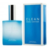 Cool Cotton от Clean