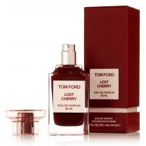 Lost Cherry от Tom Ford - 2