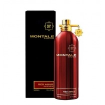 Red Aoud от MONTALE - Парфюмерная вода, 20 мл
