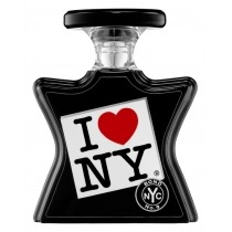 I Love New York for All от Bond No. 9-2