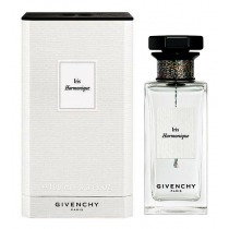 Iris Harmonique от GIVENCHY - Парфюмерная вода, 100 мл
