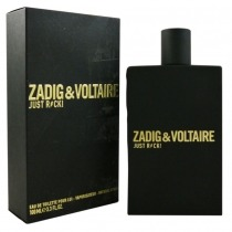Just Rock! for Him от ZADIG & VOLTAIRE
