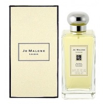 Nutmeg & Ginger от Jo Malone - Одеколон, 30 мл