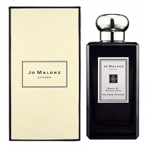 Orris & Sandalwood от Jo Malone