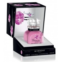 Very Irresistible Rose Damascena 2007 от GIVENCHY - Парфюмерная вода, 60 мл