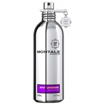 Aoud Lavender от MONTALE - Парфюмерная вода, 100 мл