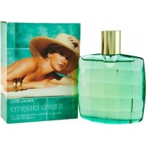 Emerald Dream от Estee Lauder