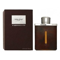 Ezra Fitch Cologne от Abercrombie & Fitch