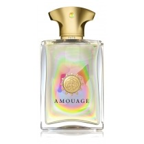 Fate for Men от Amouage-2