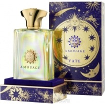 Fate for Men от Amouage-1