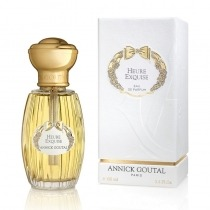 Heure Exquise от Annick Goutal - Парфюмерная вода, 10 мл отливант