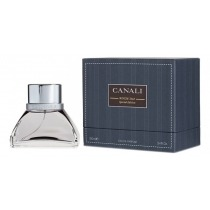 Winter Tale Special Edition от Canali - Парфюмерная вода, 100 мл