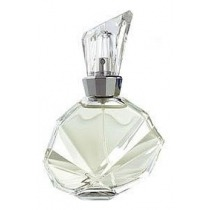 Versace Essence Exciting от Versace - 2