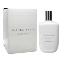 Unforgivable Eau Fraiche Woman от SEAN JOHN