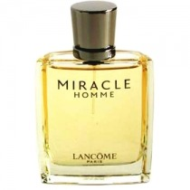 Miracle Homme от Lancome-2