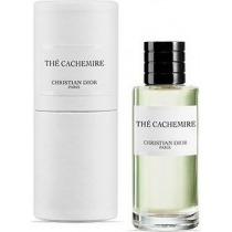 The Cachemire от Christian Dior