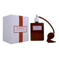 So Chic Limited Edition от CAROLINA HERRERA - Парфюмерная вода, 50 мл