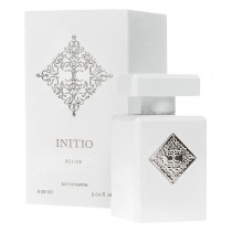 Rehab от Initio Parfums Prives