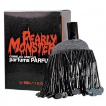 Pearly Monster от Comme des Garcons - Парфюмерная вода, 50 мл тестер