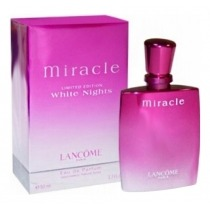 Miracle White Nights от Lancome - Парфюмерная вода, 50 мл
