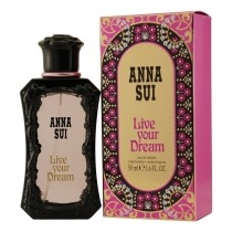 Live Your Dream от ANNA SUI-1