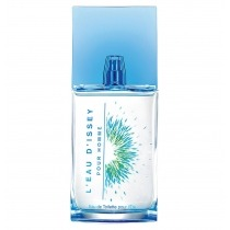 L'eau d'Issey pour Homme Summer 2016 от Issey Miyake-2
