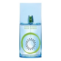 L'eau d'Issey pour Homme Summer 2013 от Issey Miyake-2