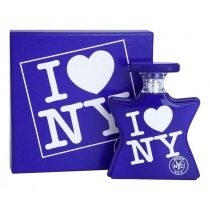 I Love New York for Fathers от Bond No. 9 - Парфюмерная вода, 100 мл