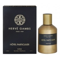 Hotel Particulier от Herve Gambs - Духи, 100 мл